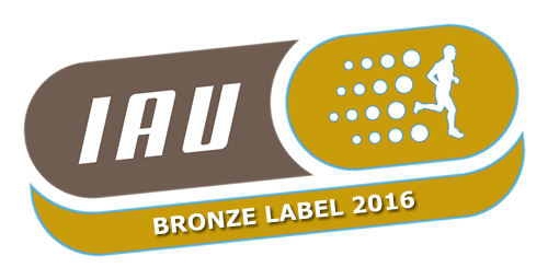 IAU BRONZE label 2016 500